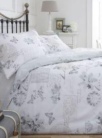 Butterfly Bedding | Butterfly Bedding Set - bedding sets ...