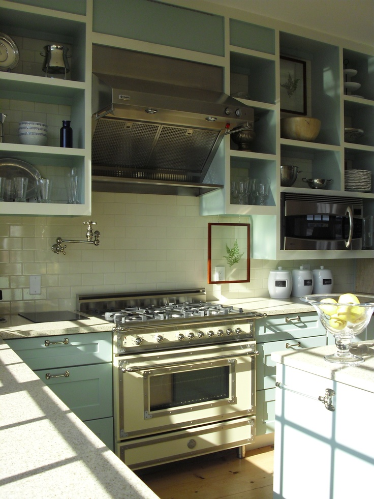 Bertazzoni Reviews 17 Best Images About Real Bertazzoni Kitchens On Pinterest