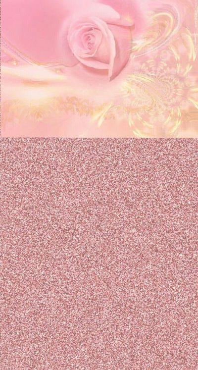 17 Best ideas about Rose Gold Wallpaper on Pinterest   iPhone wallpapers, Rose gold lockscreen ...