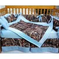 Best 25+ Camo baby bedding ideas on Pinterest | Camo ...