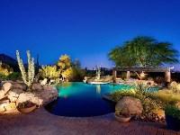 17 Best images about Life Backyard | Beautiful, Desert ...