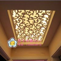 17 Best ideas about Gypsum Ceiling on Pinterest | False ...