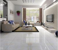 Floor-tile-Living-Room-Full-cast-glazed-tiles-800x800-skid ...
