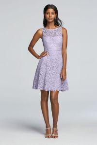 Best 25+ Lavender bridesmaid dresses ideas on Pinterest