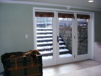 25+ best ideas about Basement Doors on Pinterest   Pantry ...
