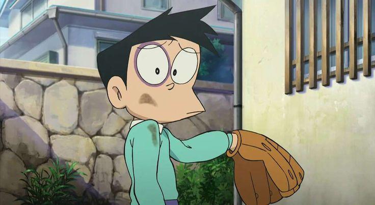 Nobita 3d Wallpaper 17 Best Images About Doraemon Cartoon Characters On