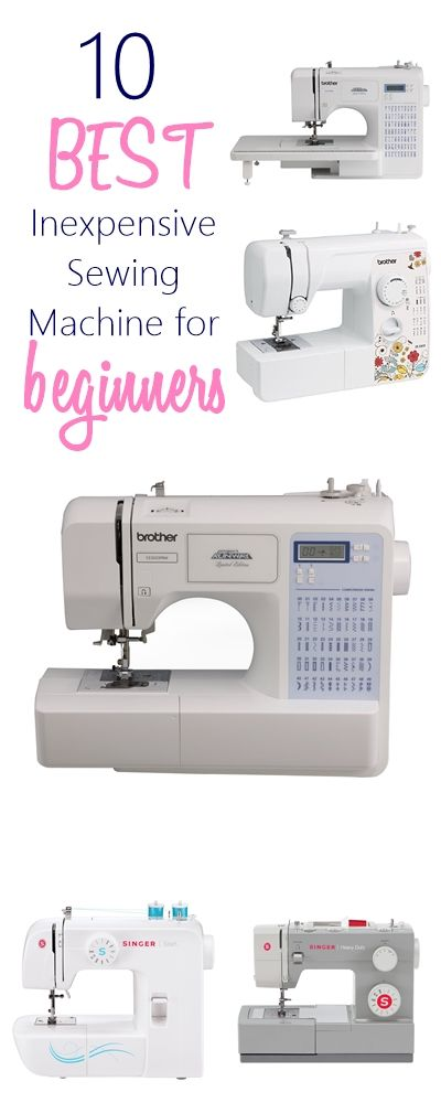 best 25 brother sewing machines ideas on pinterest
