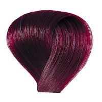 Ion Color Brilliance Brights Semi-Permanent Hair Color Fuschia