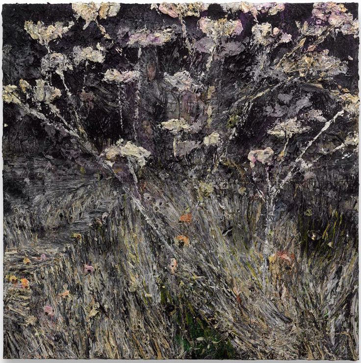 Red Street Eindhoven 410 Best Images About Anselm Kiefer On Pinterest | Red Sea