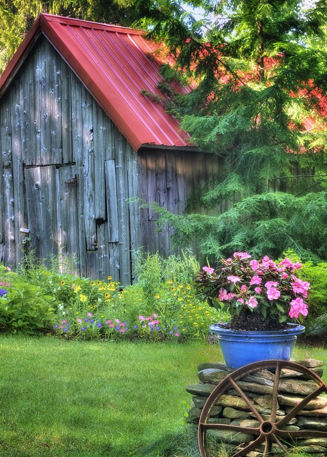 Fall Schoolhouse Wallpaper 17 Best Images About Tree Swings And Old Barns On