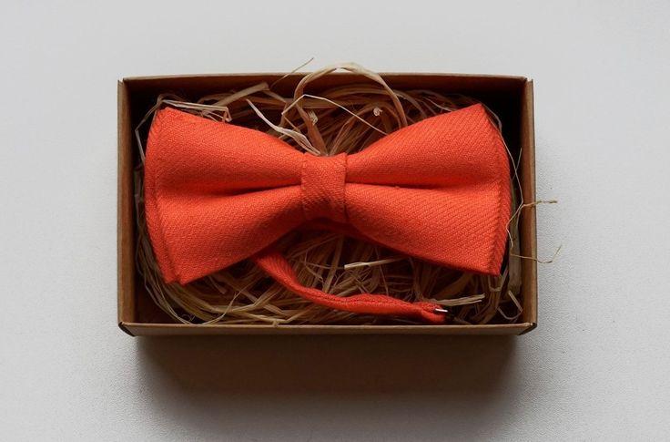 25+ best ideas about Teen boy gifts on Pinterest