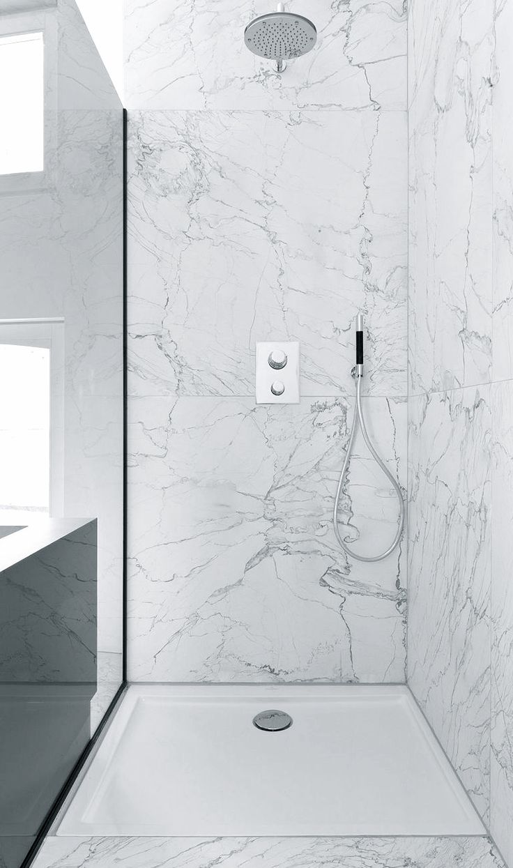 Badkamer Tray 25+ Best Ideas About Marble Tiles On Pinterest | Marble