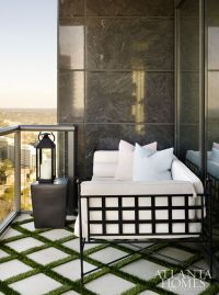 25+ best ideas about Small balcony furniture on Pinterest ...