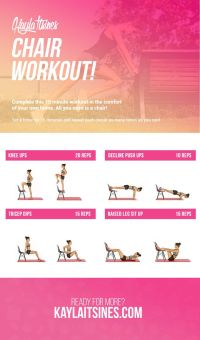 17 best images about BBG workouts on Pinterest | Leg ...