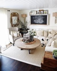 25+ best ideas about Small living rooms on Pinterest ...