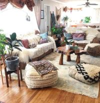 25+ best ideas about Gypsy living on Pinterest | Gypsy ...