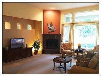 40 Teal Lake Rd , Port Ludlow, WA, 98365 | Colors, Earth ...