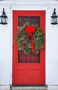 Best 25+ Painted Screen Doors ideas on Pinterest | Painted ...