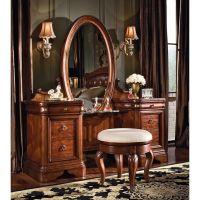 17 Best ideas about Vanity Set on Pinterest | Bedroom ...