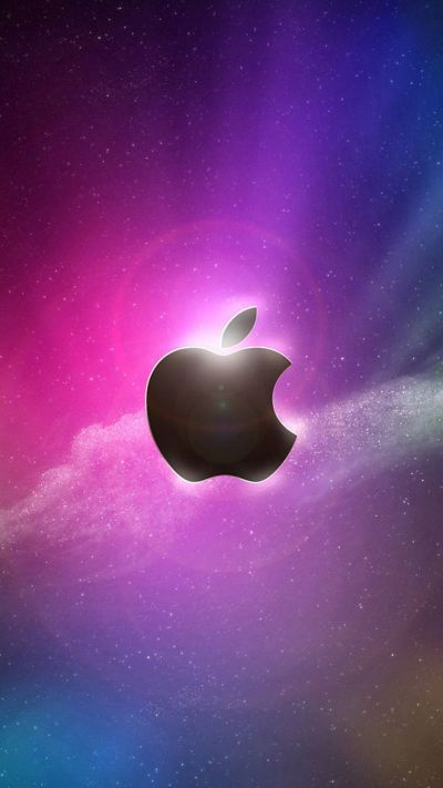 1000+ ideas about Apple Wallpaper on Pinterest | Screensaver, Screensaver iphone and Pink wallpaper