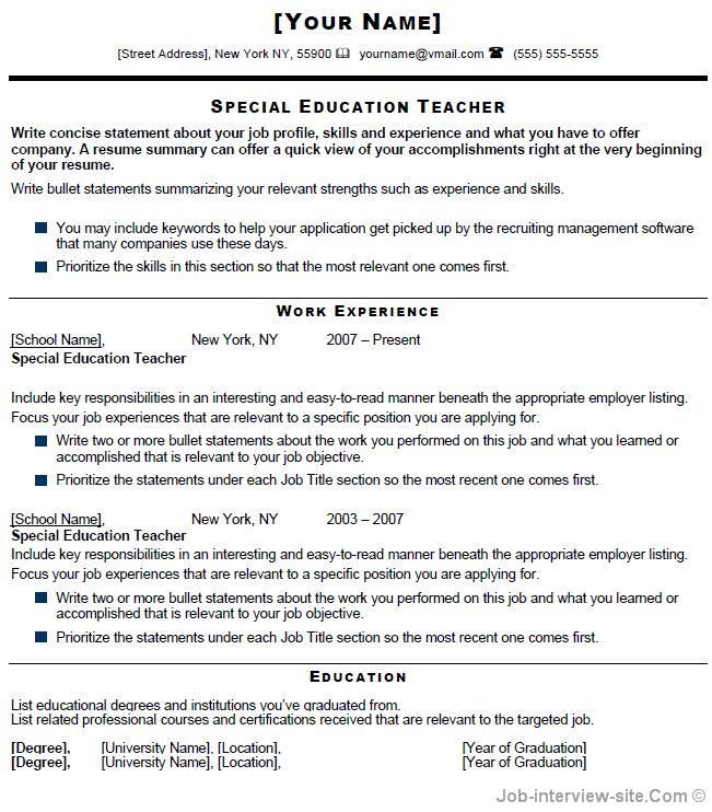 write esl scholarship essay on hacking cover letter example - resumes for educators