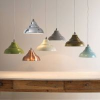 15+ best ideas about Pendant Lighting on Pinterest ...