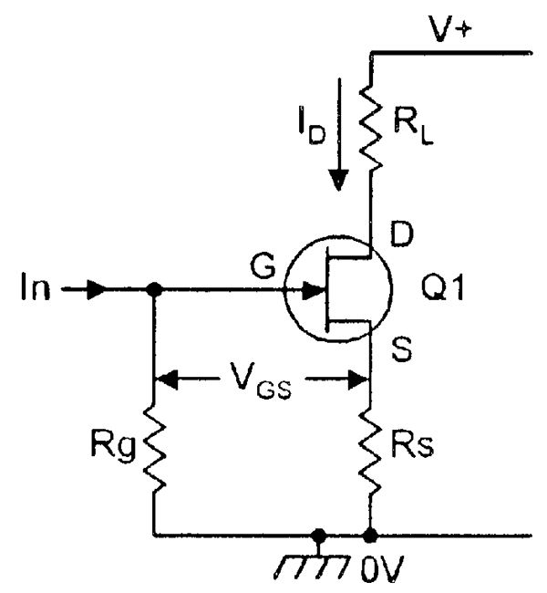 electronic circuit training