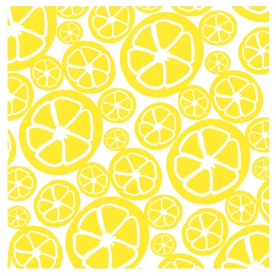 Cute Wallpapers For Girls 7 Year Old Lemon Pattern My Work Prints And Patterns Pinterest