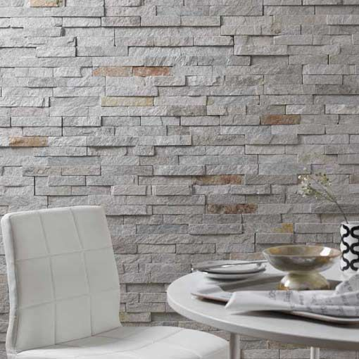 17 Best Images About Chimney Breast On Pinterest