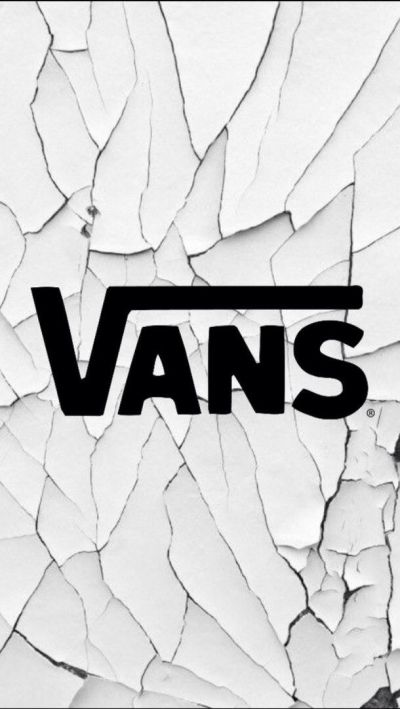 Best 25+ Vans wallpaper iphone ideas on Pinterest