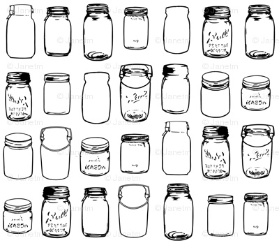 Cute Stitch Wallpaper With Glass Walls 17 Best Images About Mason Jar Items On Pinterest Tea