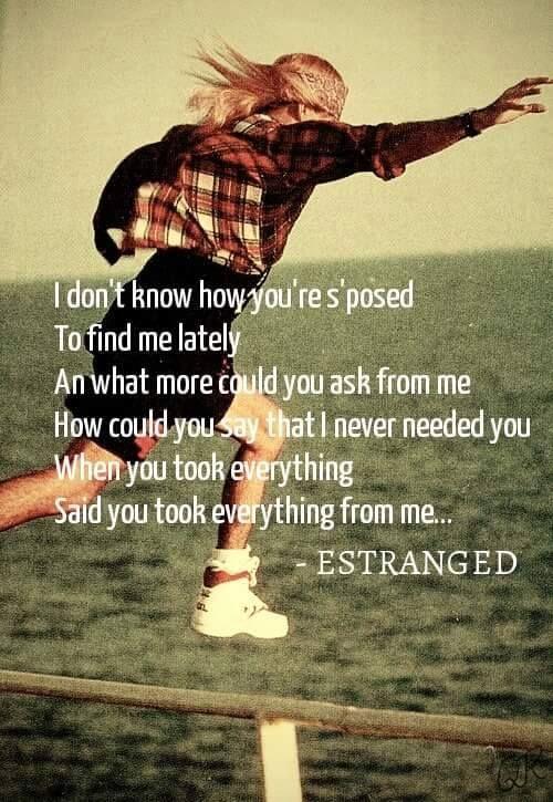 Life Is Like A Piano Quote Wallpaper 17 Melhores Frases Guns N Roses No Pinterest Guns N