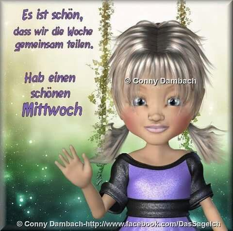 Emotion Wallpaper With Quotes 1415 Best Images About Guten Morgen Mittwoch On Pinterest