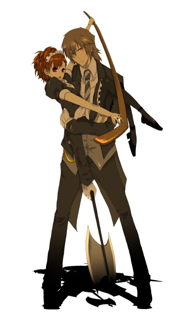 Persona 5 Wallpaper Morgana Cute Anime Guy And Girl Fighting Animated Pinterest Boys