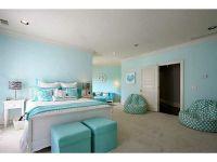1000+ Tween Bedroom Ideas on Pinterest | Bedroom Ideas ...