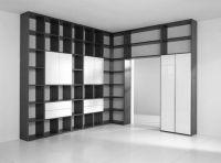 17 Best ideas about Wall Mounted Bookshelves on Pinterest ...