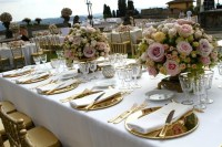 17 Best images about My Dream Tuscan Wedding on Pinterest ...