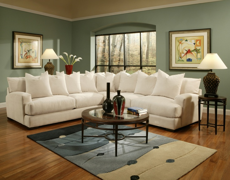 Living Room Furniture Raleigh Nc mesmerizing dining room furniture raleigh nc photos - 3d house