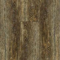 Rustic Village Oak - Waterproof Engineered Vinyl Plank ...