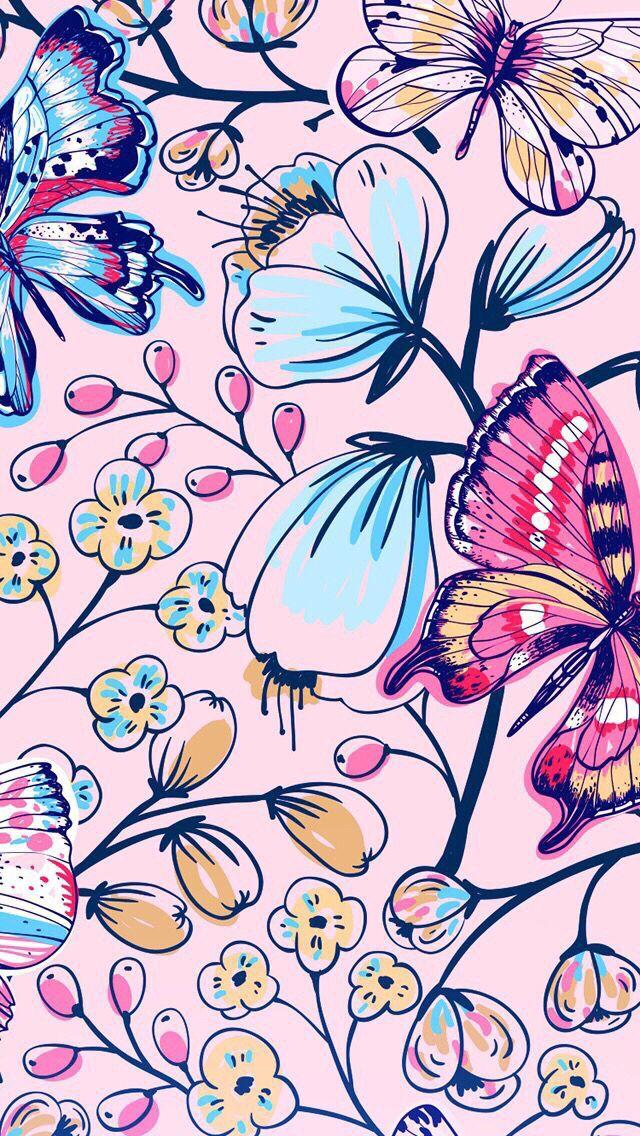 Cute Pineapple Iphone Wallpaper 1000 Images About Hojas Decoradas Para Imprimir On Pinterest