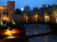 1000+ images about Garden design: lighting on Pinterest ...