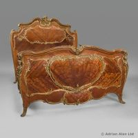 363 best images about Louis XV/Rococo and Style Furniture ...
