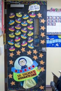 33 best images about Space Classroom Theme on Pinterest ...