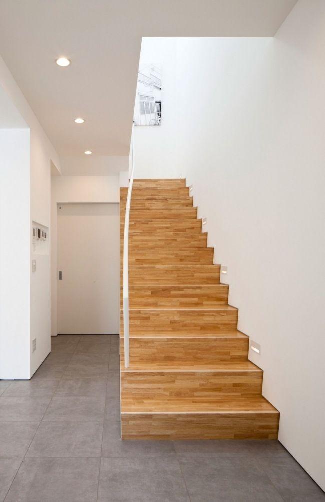 holz treppe design atmos studio | node2012-designde.paasprovider.com