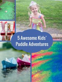 579 Best images about Kids Stuff on Pinterest | Homemade ...
