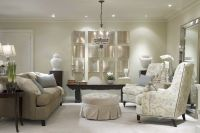 145 best Candice Olson Designs images on Pinterest