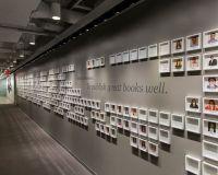 hachette-jp-2-articleLarge - Google Search | 3M Building ...