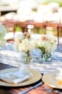 17 Best images about BRIDAL SHOWER THEMES on Pinterest ...