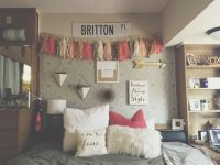 7398 best images about [Dorm Room] Trends on Pinterest ...