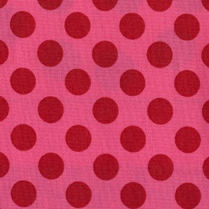 89 best images about fabrics on pinterest polka dot